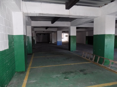 Arriendo Local Olaya, Manizales