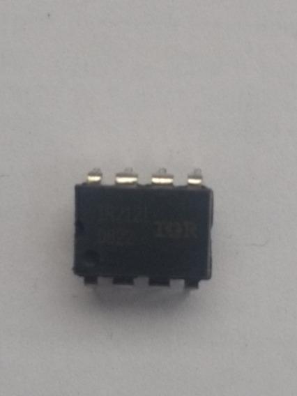 Circuito integrado AP4511GD DIP-8 4511GD