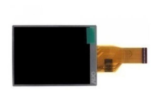 Imagem 1 de 1 de Display/lcd Para Fujifilm Finepix A150 (mod. A) Original