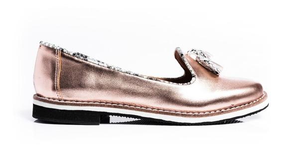 Zapatos Sandalias Mujer Balerinas Super Livianas Cómodas