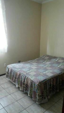 Apartamento Com 1 Dormitório À Venda, 42 M² Por R$ 200.000 - Centro - São Vicente/sp - Ap8884