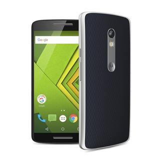 Celular Libre Motorola Moto X Play Xt1563 Refabricado Outlet