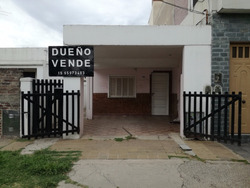 Amplia Casa En Loma Hermosa, Apta Para Dos Viviendas