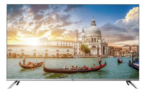 """Smart TV Philco PTV50G71AGBLS DLED 4K 50"""""""