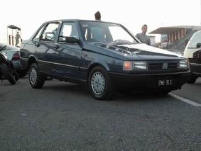 Fiat Duna 1.4 Scl 1992