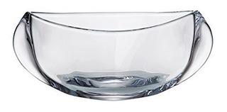 Barski Cristal De Calidad Europea Sin Plomo Cristalino B