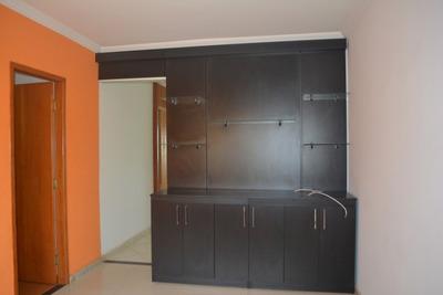 Lindo Apartamento Com Área Privativa - Silva Prado - 3 Dormitórios - Avo44
