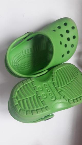 Crocs!!!!!!!!!!!
