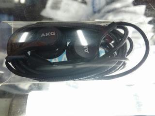 Auriculares Akg Original Galaxy S8 Y S8+ ,consultar Stok