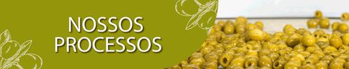 Importação Exportação De Matérias Primas Alimentos Argentina