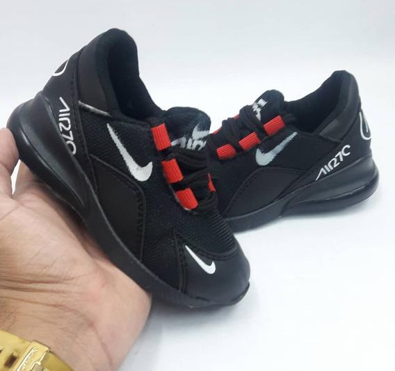 Zapatos Deportivos De Niños Unisex, Moda Colombiana!!