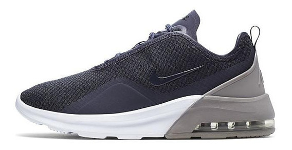Zapatillas Nike Air Max Motion 2 -envio Gratis