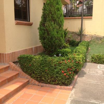 Casa En Venta Cañaveral, Bucaramanga
