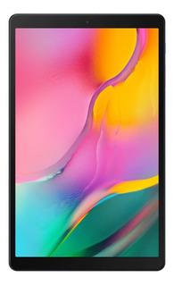 Tablet Samsung Galaxy Tab A 10.1 (2019) Sm-t510 Silver
