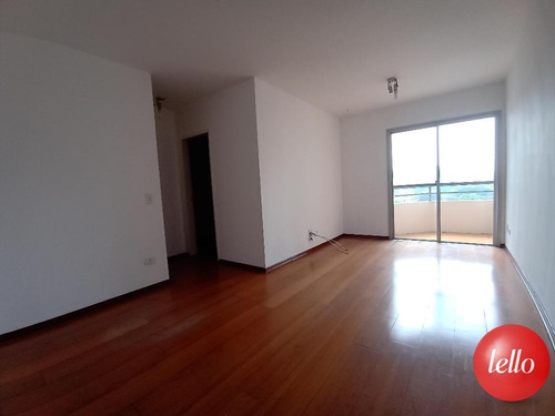 Apartamento - Ref: 65553