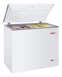 Congelador Horizontal Chtc-75