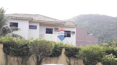 A Região Que Mais Valoriza No Rio De Janeiro. - Ca0072