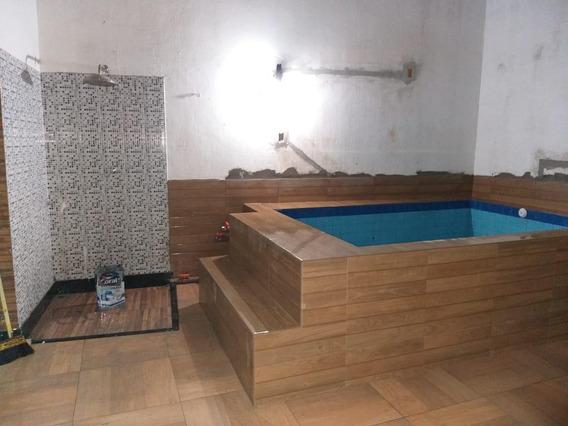 Apartamento Em Itapuã, Vila Velha/es De 224m² 4 Quartos À Venda Por R$ 475.000,00 - Ap269286