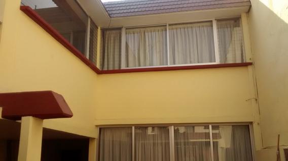 Venta De Recien Remodelada Casa En Lindavista Manizales