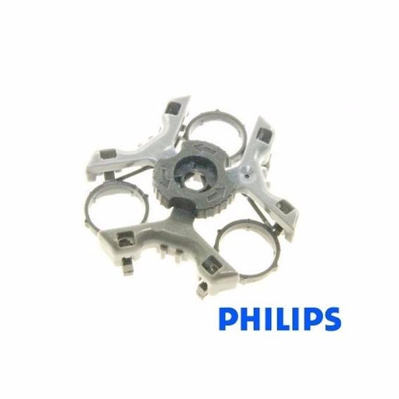 Suporte Trava Lâmina Philips Original Para S1030 S 1030 Nf