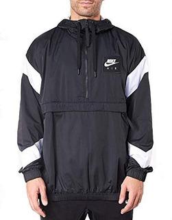 Deportes Y Aire Libre 932137-010 Nike