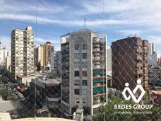Red Protección,ventanas,balcones, Pileta, Mallas