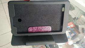 Capa Tablet Lg V480