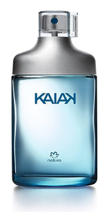 Natura Kaiak Clásico Perfume 40% Off Mendoza