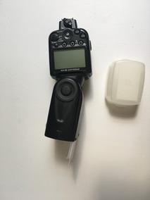 Flash Nikon Sb 910