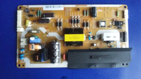Placa Da Fonte Semp Tv Led 32l2300 / V71a00027800