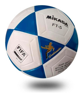 Balón Mikasa Especial # 4 #5 Futbol Indor Mini Fotos Reales