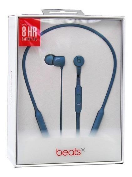 Fone Beats X