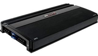 Amplificador 1100 Wts 5 Ch Mb Quart Oa1100.5
