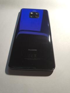 Huawei Mate 20 Pro Dual Sim Igual Como Nuevo