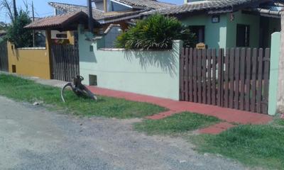 Casa Ilha Comprida 100 M Da Praia - Aceito Casa Em Paraty/rj
