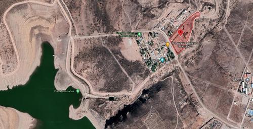 Imagen 1 de 17 de Terrenos En Venta Zona Reliz Chihuahua