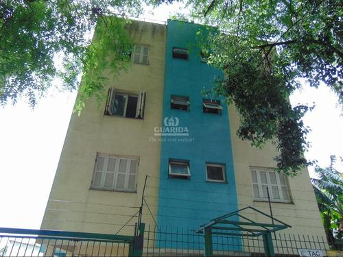 Imagem 1 de 11 de Jk/kitnet Para Aluguel, Partenon - Porto Alegre/rs - 5653