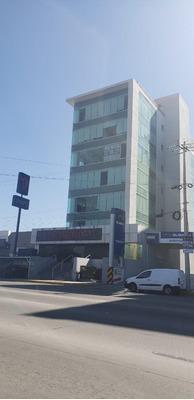Renta Oficinas Amuebladas En Puebla Angelopolis.
