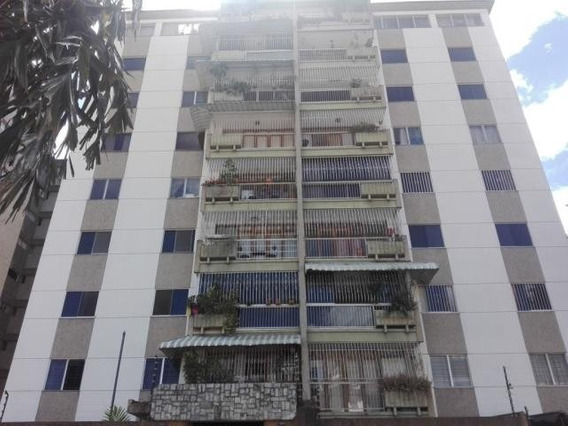 Apartamento En Venta Macaracuay