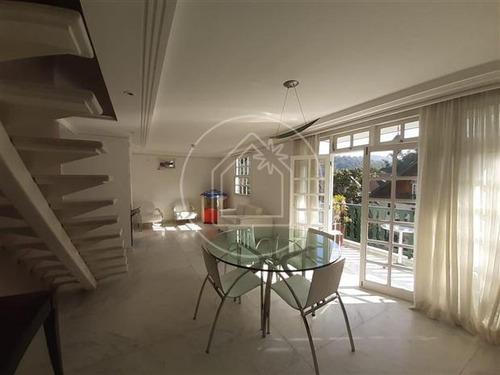 Apartamento - Ref: 880401