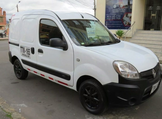 Renault Kangoo Expres