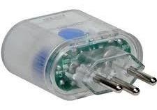 Dispositivo De Proteção Contra Raios E Surtos Elétricos Dps