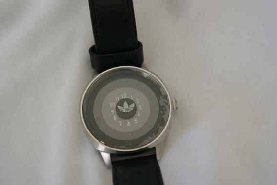 Relógio adidas Adh3126