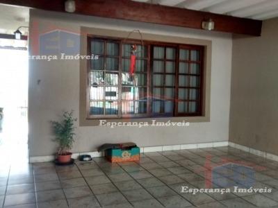 Imagem 1 de 15 de Ref.: 9027 - Sobrados Em Osasco Para Venda - V9027