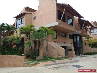 Casa En Venta - Eliana Gomes - 04248637332 /mls #18-8510