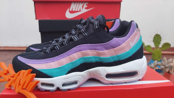 Nike Airmax 95 Have A Nike Day ( 1 90 97 98 )