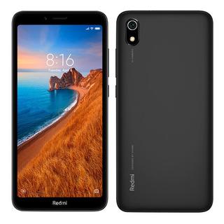 Smartphone Xiaomi Redmi 7a, 5.45 1440x720, Android 9.0, Lte