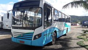Buscar Ecoss 2007
