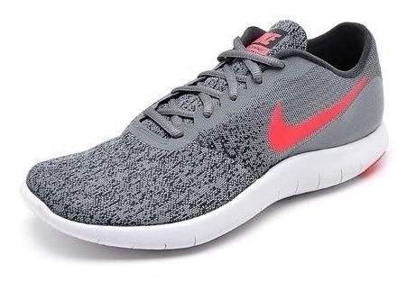 Tênis Nike Wmns Flex Contact