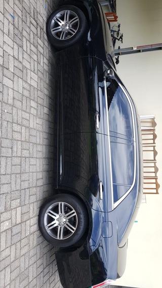 Chrysler 300c 3.6 V6 4p 2012